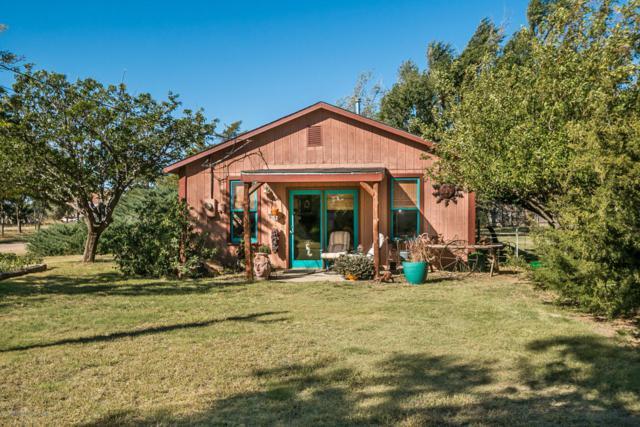 101 10th E, Wildorado, TX 79098 (#18-118493) :: Elite Real Estate Group