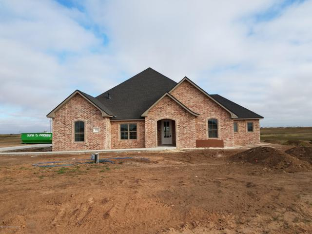 9424 Hey Jude Ln, Canyon, TX 79105 (#18-118508) :: Elite Real Estate Group