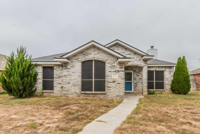3804 Aldredge St S, Amarillo, TX 79118 (#18-118534) :: Lyons Realty