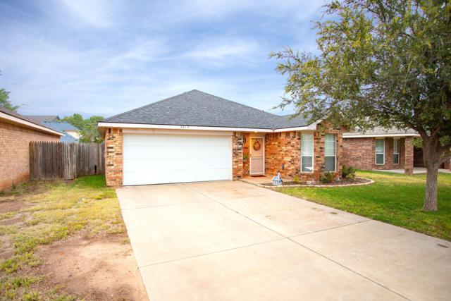 3619 Pine St, Amarillo, TX 79118 (#18-118669) :: Lyons Realty