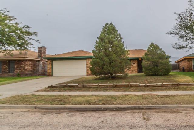 1112 Sugarloaf Dr, Amarillo, TX 79110 (#18-118679) :: Elite Real Estate Group