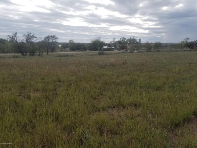 85 Austin St, Howardwick, TX 79226 (#18-118813) :: Big Texas Real Estate Group