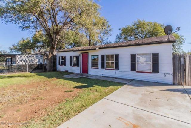 1102 Adams St, Amarillo, TX 79107 (#18-118857) :: Elite Real Estate Group