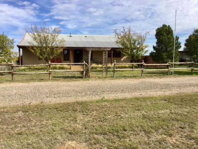 5592 Fm 809, Wildorado, TX 79098 (#18-118976) :: Lyons Realty