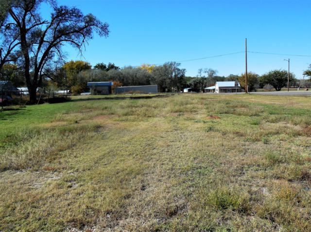 Address Not Published, Wheeler, TX 79096 (#18-119044) :: Elite Real Estate Group