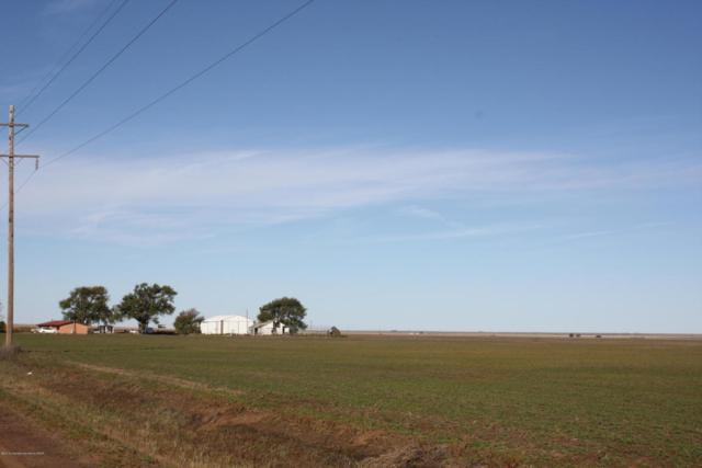 00 County Road 9, Hereford, TX 79045 (#18-119271) :: Elite Real Estate Group