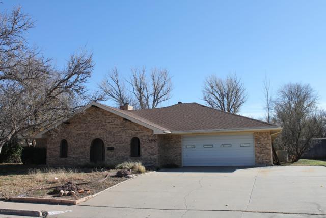 7207 37TH Ave, Amarillo, TX 79109 (#18-119360) :: Lyons Realty