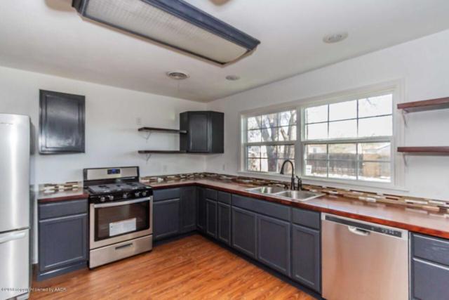 4709 Fannin St, Amarillo, TX 79110 (#18-119376) :: Elite Real Estate Group