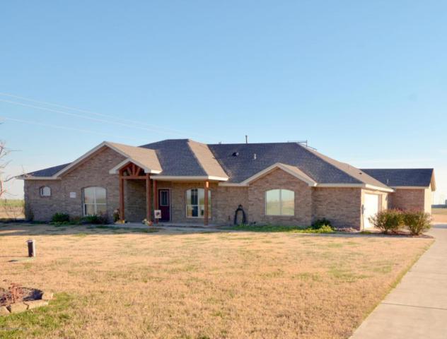 17701 Calle Pierce Circle, Bushland, TX 79012 (#18-119387) :: Big Texas Real Estate Group