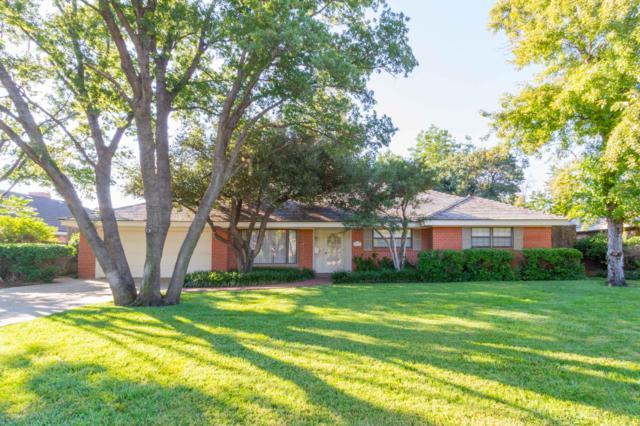 6303 Calumet Rd, Amarillo, TX 79106 (#18-119579) :: Keller Williams Realty