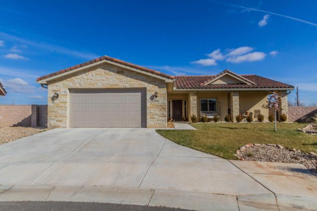 1000 Cabernet Way, Amarillo, TX 79124 (#18-119885) :: Lyons Realty