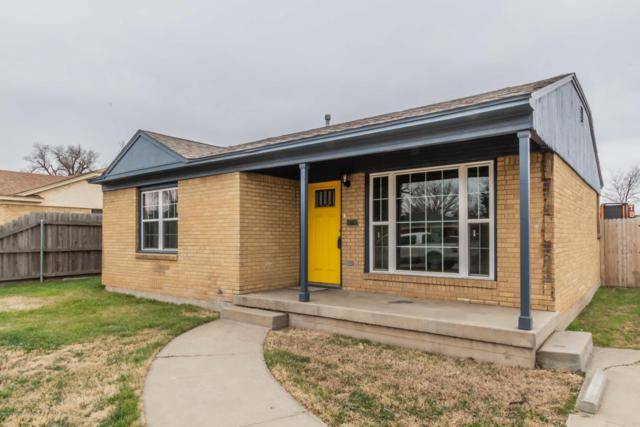 3602 Lipscomb St S, Amarillo, TX 79110 (#18-119997) :: Lyons Realty