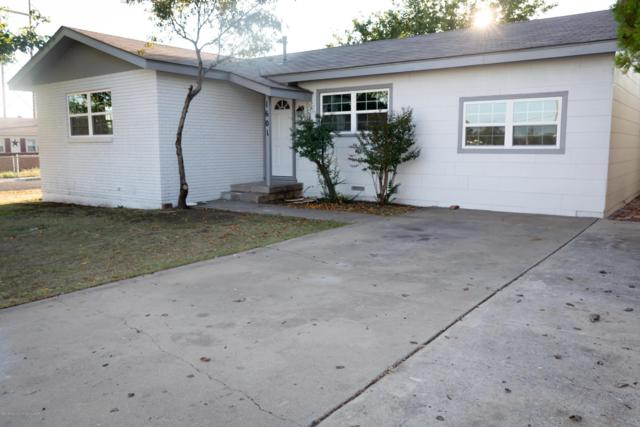 1601 N Osage St, Amarillo, TX 79107 (#18-120011) :: Elite Real Estate Group
