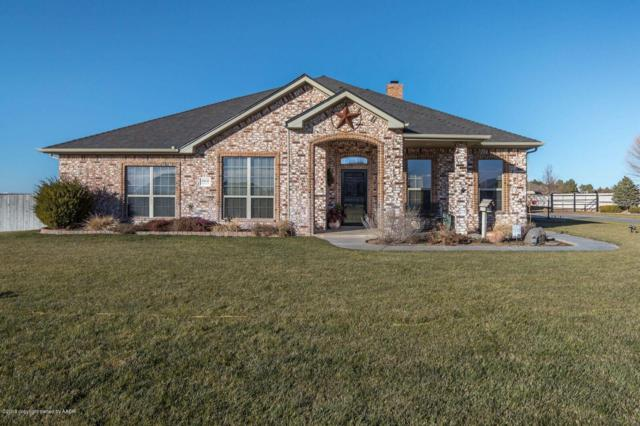 19650 Winding River Rd, Amarillo, TX 79119 (#18-120014) :: Lyons Realty
