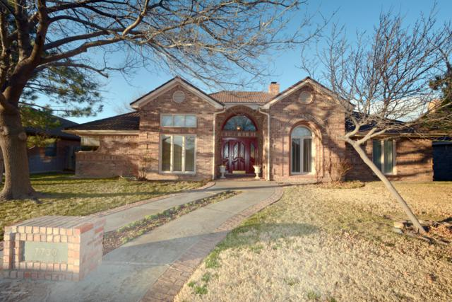 7730 White Plains Ave, Amarillo, TX 79121 (#19-1029) :: Big Texas Real Estate Group