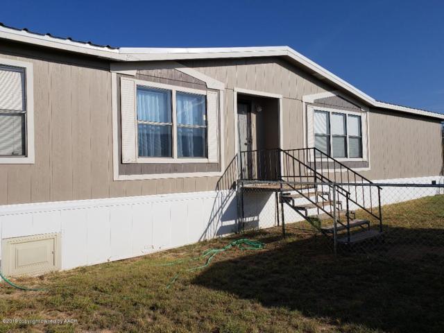 202 Wichita Ln E, Fritch, TX 79036 (#19-1117) :: Elite Real Estate Group