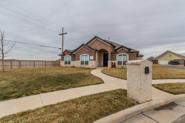 7301 Memphis Ave, Amarillo, TX 79118 (#19-1156) :: Edge Realty