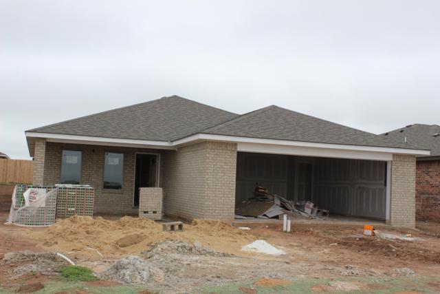 5001 Eberly St, Amarillo, TX 79118 (#19-1338) :: Elite Real Estate Group