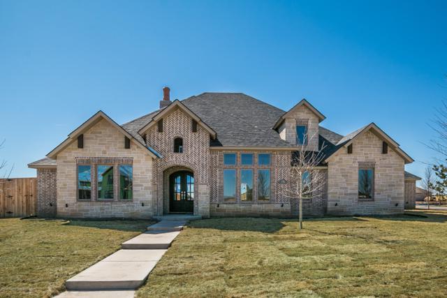 8403 New England South Pkwy, Amarillo, TX 79119 (#19-1381) :: Keller Williams Realty