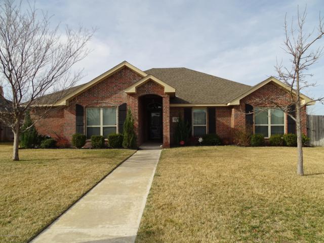 6800 Caddell St, Amarillo, TX 79119 (#19-1402) :: Edge Realty