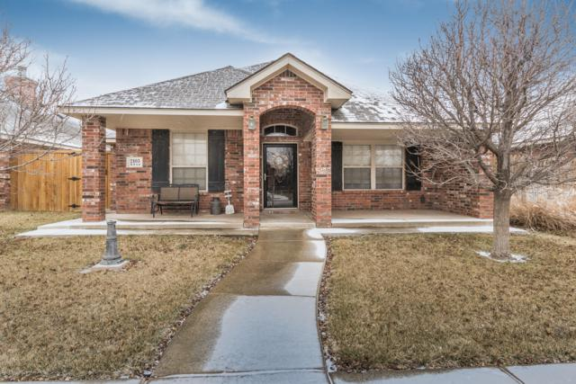 2103 41ST Ave SE, Amarillo, TX 79118 (#19-1403) :: Big Texas Real Estate Group