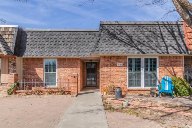 6130 Belpree Rd, Amarillo, TX 79106 (#19-1491) :: Elite Real Estate Group