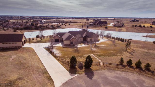 7300 E Lake View Rd, Amarillo, TX 79118 (#19-1527) :: Lyons Realty