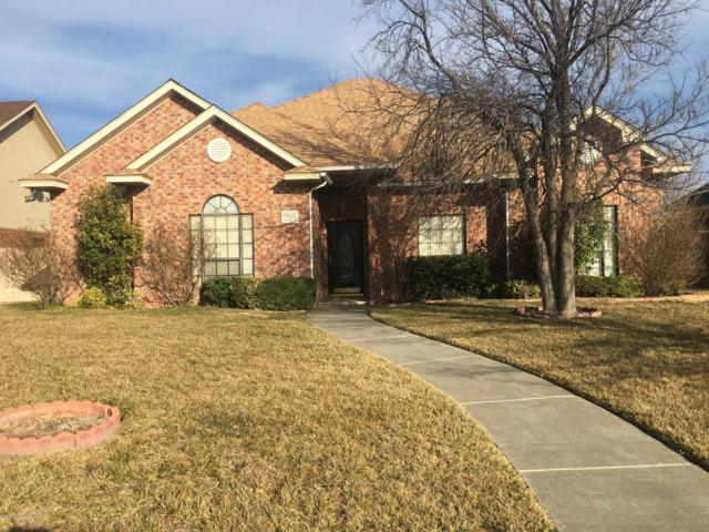 6307 Bonham St, Amarillo, TX 79118 (#19-1608) :: Elite Real Estate Group