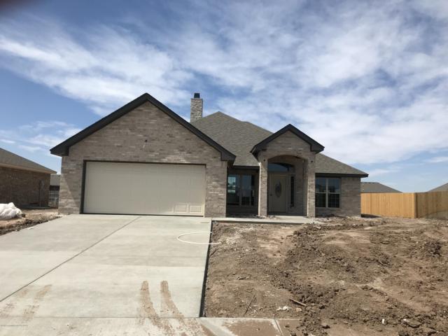 44 Nicci Ln, Canyon, TX 79015 (#19-1784) :: Elite Real Estate Group