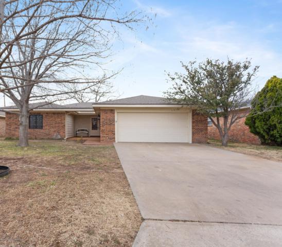 2325 Fir St, Pampa, TX 79065 (#19-2244) :: Elite Real Estate Group