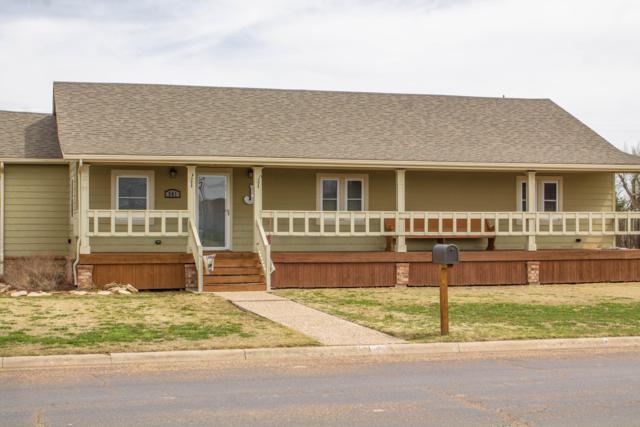 501 Barkley St, Spearman, TX 79081 (#19-2245) :: Lyons Realty