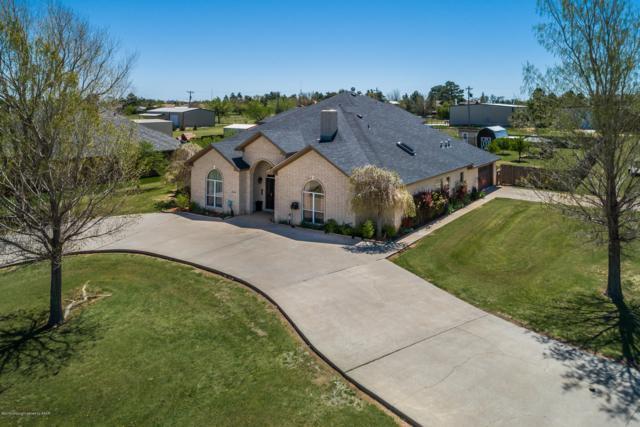 11315 Collin Wade Rd, Amarillo, TX 79124 (#19-2881) :: Lyons Realty
