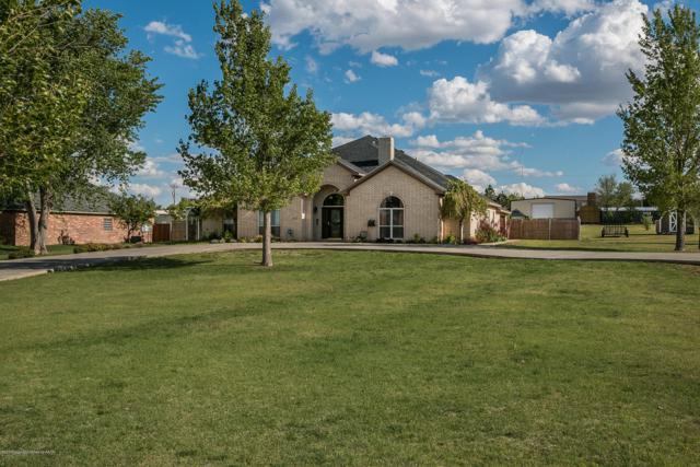 11315 Collin Wade Rd, Amarillo, TX 79124 (#19-2883) :: Lyons Realty