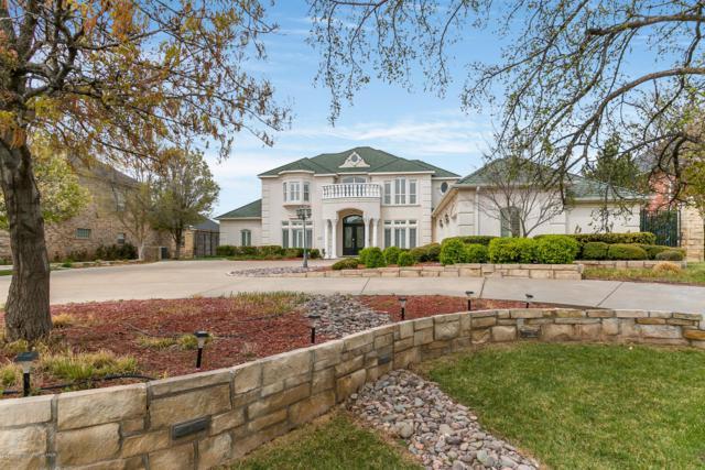 7608 Norwood Dr, Amarillo, TX 79119 (#19-2945) :: Elite Real Estate Group