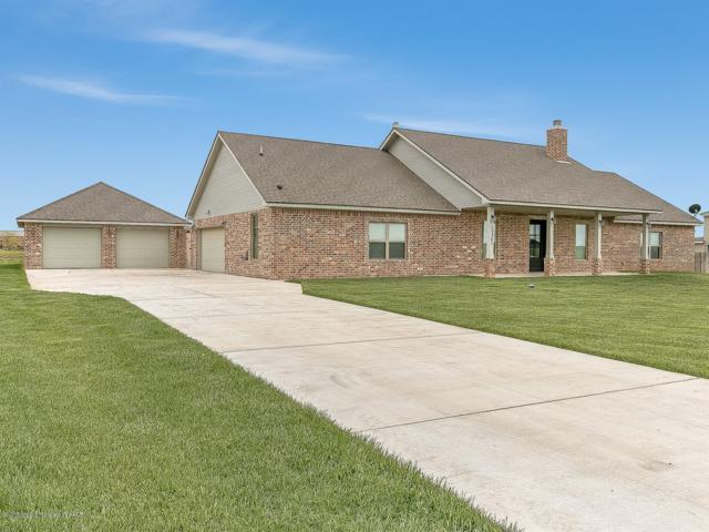 13321 Wandering Rd, Amarillo, TX 79118 (#19-3379) :: Elite Real Estate Group