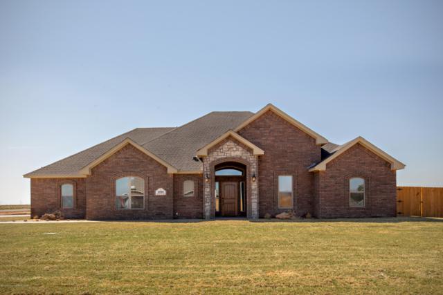 18901 Bradley Ln, Bushland, TX 79124 (#19-3413) :: Lyons Realty