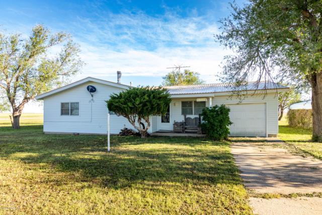 14041 Co Road U, Spearman, TX 79081 (#19-3688) :: Lyons Realty
