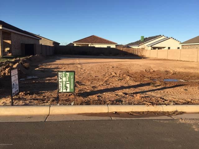 1104 Riesling Way, Amarillo, TX 79124 (#19-3789) :: Lyons Realty