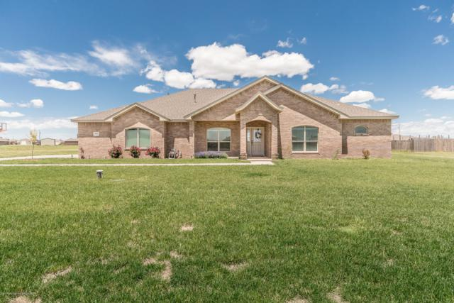 18150 Quail Crossing Rd, Amarillo, TX 79124 (#19-3874) :: Lyons Realty