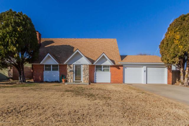 4704 Oregon Trl, Amarillo, TX 79109 (#19-391) :: Elite Real Estate Group