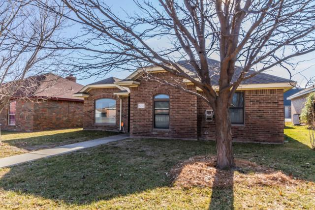 6713 Emerald Ct, Amarillo, TX 79124 (#19-392) :: Edge Realty