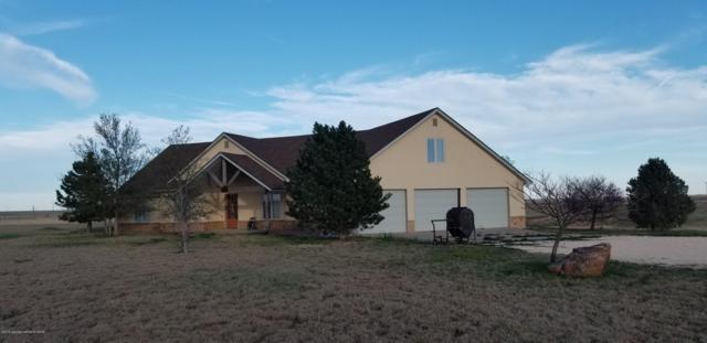 6500 Schaffer Rd, Pampa, TX 79065 (#19-4193) :: Big Texas Real Estate Group