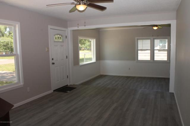 4113 30TH Ave, Amarillo, TX 79103 (#19-4260) :: Elite Real Estate Group