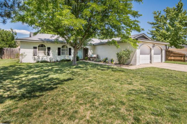 4430 Evelyn St, Amarillo, TX 79106 (#19-4530) :: Big Texas Real Estate Group