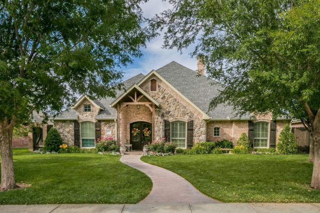 7808 London Ct, Amarillo, TX 79119 (#19-4534) :: Big Texas Real Estate Group