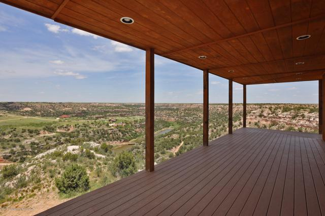 7701 Distant View Dr, Amarillo, TX 79118 (#19-4543) :: Lyons Realty