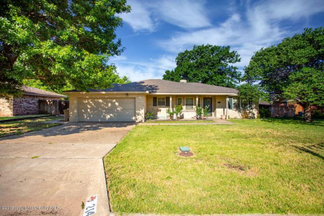 214 Somerset St, Borger, TX 79007 (#19-4551) :: Big Texas Real Estate Group