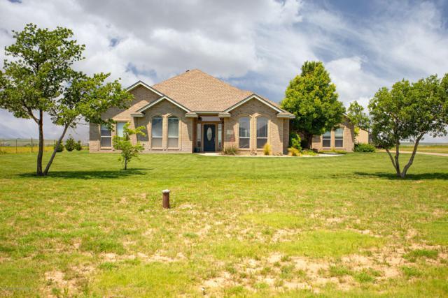 301 Graystone Ln, Amarillo, TX 79124 (#19-4622) :: Elite Real Estate Group