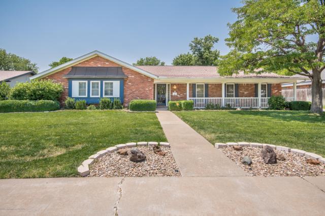 3520 Bremond Dr, Amarillo, TX 79109 (#19-4702) :: Big Texas Real Estate Group