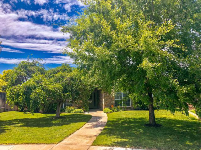 6416 Persimmon Ln, Amarillo, TX 79124 (#19-4721) :: Big Texas Real Estate Group